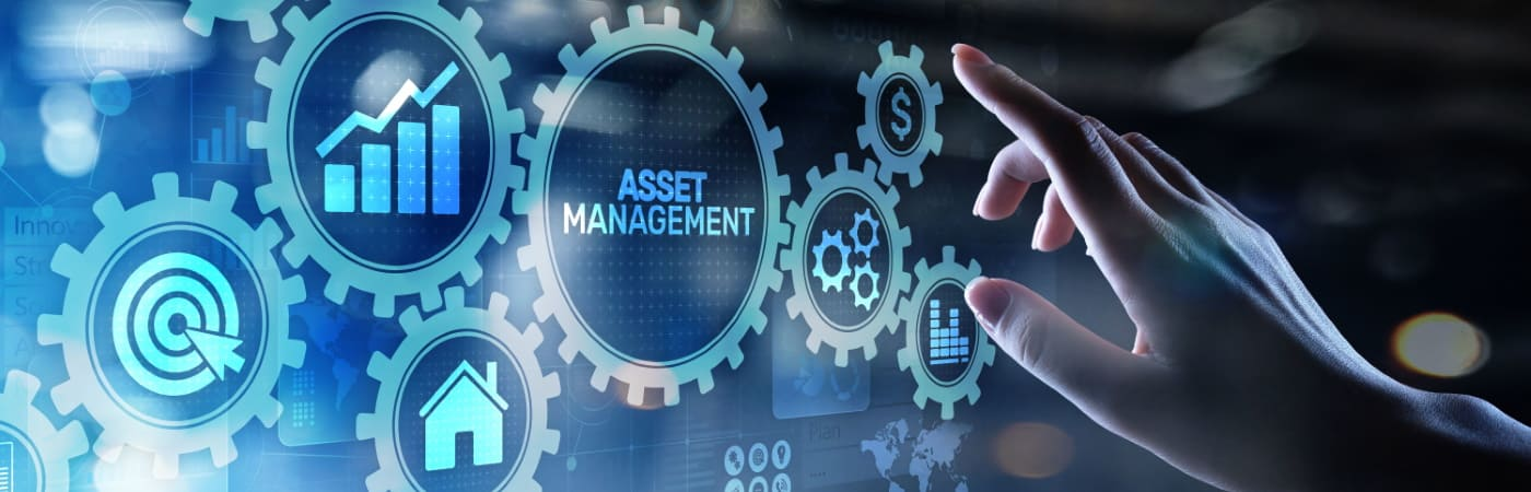 Easy Offshore Asset Management