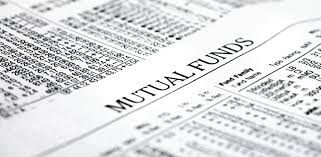 High-risk funds
