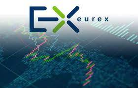 Eurex Exchange - Exchange